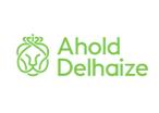 AholdDelhaize